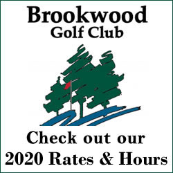 Brookwood Golf Club