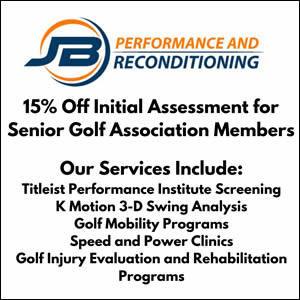 Performance & Reconditioning Sponsor